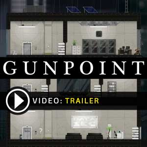 Buy Gunpoint CD Key Compare Prices