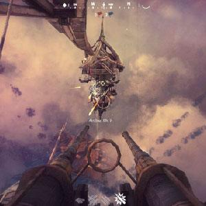 Guns of Icarus Online - Airship