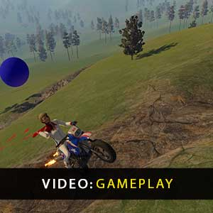 Guts and Glory Gameplay Video
