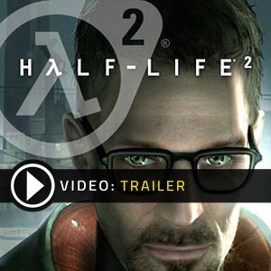 Buy Half Life 2 CD Key Compare Prices