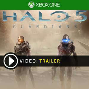 Halo 5 Guardians Xbox One Prices Digital or Physical Edition