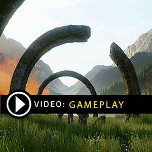 Halo Infinite Gameplay Video