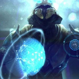 Halo Spartan Assault Covenant