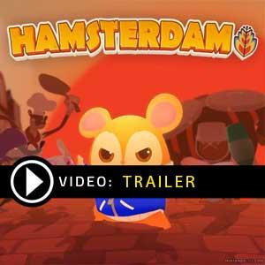 Buy Hamsterdam CD Key Compare Prices
