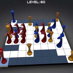 fun chess puzzle