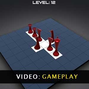 Hang The Kings Gameplay Video
