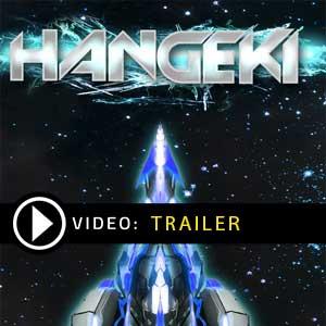 Hangeki