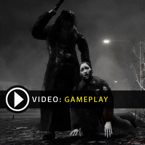 Hatred Gameplay Video