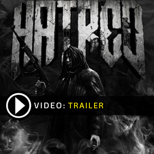 Buy Hatred CD Key Compare Prices