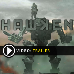 Buy HAWKEN CD Key Compare Prices