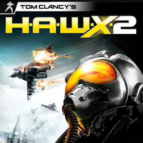Buy H.A.W.X 2 DLC Pack CD KEY Compare Prices