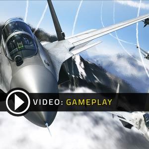 Tom Clancy Hawx 2 Gameplay Video