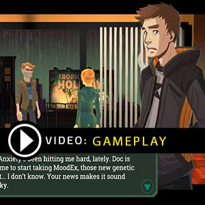 Headliner NoviNews Gameplay Video