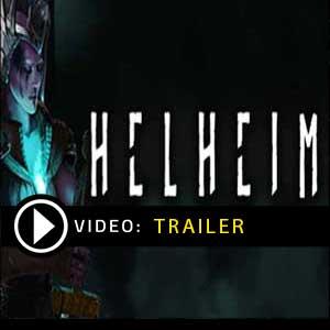 Buy Helheim CD Key Compare Prices