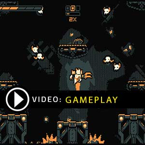 Hell is Other Demons Gameplay Video