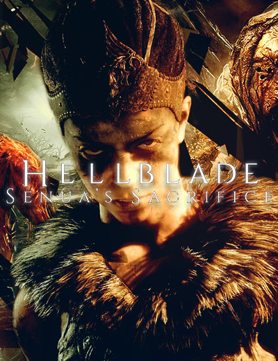 Hellblade Senua's Sacrifice Sells 500K Copies in 3 Months
