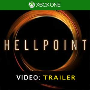 Hellpoint Xbox One Prices Digital or Box Edition