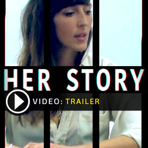 Buy Her Story CD Key Compare Prices