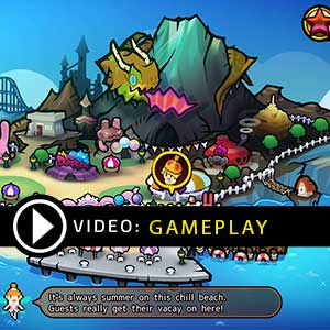 Heroland Gameplay Video