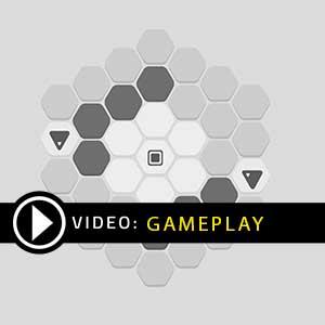 Hexa Turn Gameplay Video