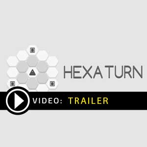 Buy Hexa Turn CD Key Compare Prices