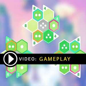 Hexologic Xbox One Gameplay Video