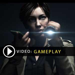 Hidden Agenda Gameplay Video