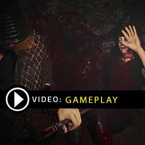 Hide Or Die Gameplay Video