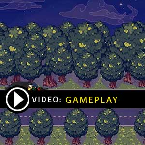 Him and I Gameplay Video