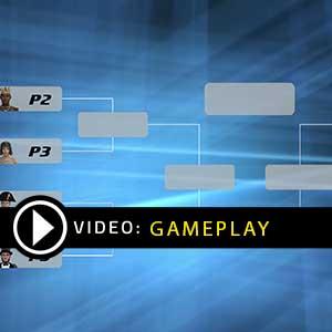 History Warriors Gameplay Video