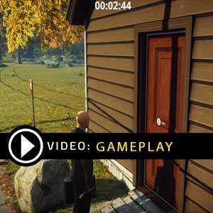 HITMAN 2 Whittleton Creek Pack Gameplay Video