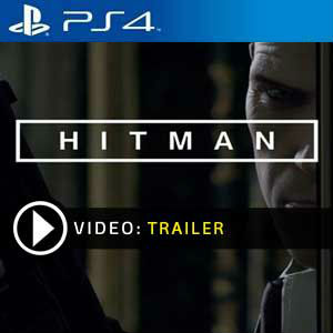 Hitman PS4 Prices Digital or Physical Edition