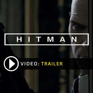 Buy Hitman CD Key Compare Prices