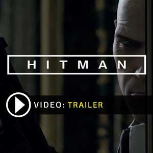 Buy Hitman CD Key Compare Prices