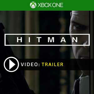 Hitman Xbox One Prices Digital or Physical Edition