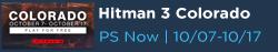 Hitman 3 Colorado Mission Free | Download Hitman 3 Free Starter Pack