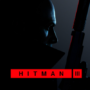 Hitman 3 – Trinity Pack – Deluxe Edition – What's Inside