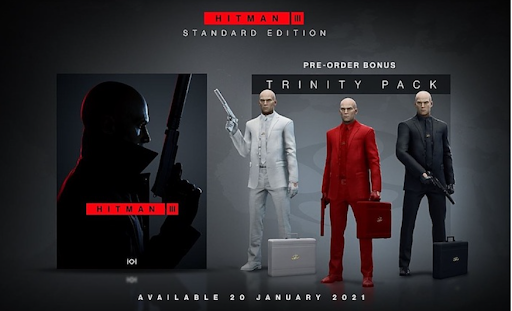 hitman 3, hitman 3 release date, hitman 3 2021, hitman 3 ps5, hitman 3 ps4, release date, hitman 3 trailer, hitman 3 movie, hitman season, when is hitman 3 coming out, hitman 3 collector's edition, hitman 3 gameplay, hitman 3 xbox one, god of war 3 hitman, hitman 3 apk, hitman 3 download, key buy, key steam, steamkey, buykey, hitman 3, hitman 3 missions, hitman 3 part,, hitman 3 size, hitman 3 soundtrack, Hitman 3 cheat, Hitman 3 RTX,