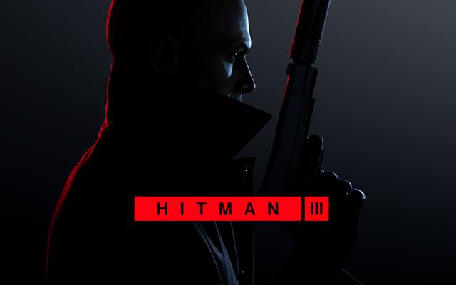 Hitman 3 CD Key Compare Prices