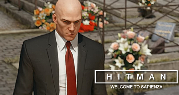 hitman_banner