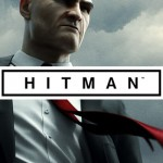 hitman_featured_image-1-150x150