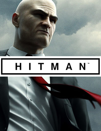 Hitman's  New Escalation Contracts in Lieu of Elusive Target Delay