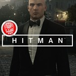 hitman_featured_image-150x150