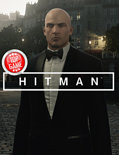 Hitman Episode One In depth Critic Review