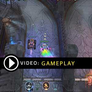 HMM Metal Pass Premium Season 5 Gameplay Video