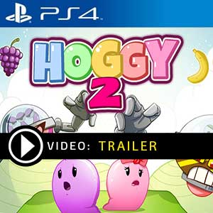 Hoggy2 PS4 Prices Digital or Box Edition