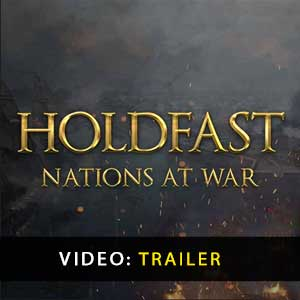 Buy Holdfast Nations At War CD Key Compare Prices