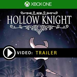 Hollow Knight Xbox One Prices Digital or Box Edition