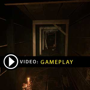 Home Sweet Home PS4 Gameplay Video