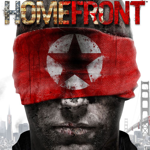 Compare and Buy cd key for digital download Homefront